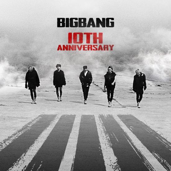 BIGBANG年收14億!入選富比世前30 GD驚:不知賺這麼多