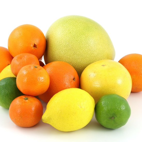 薇爾艾伯纖纖日記富含水果維生素C、E,保衛腸道健康