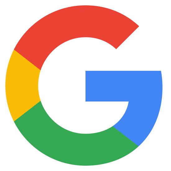 你知道Google生日是哪天嗎?18歲生日快樂!