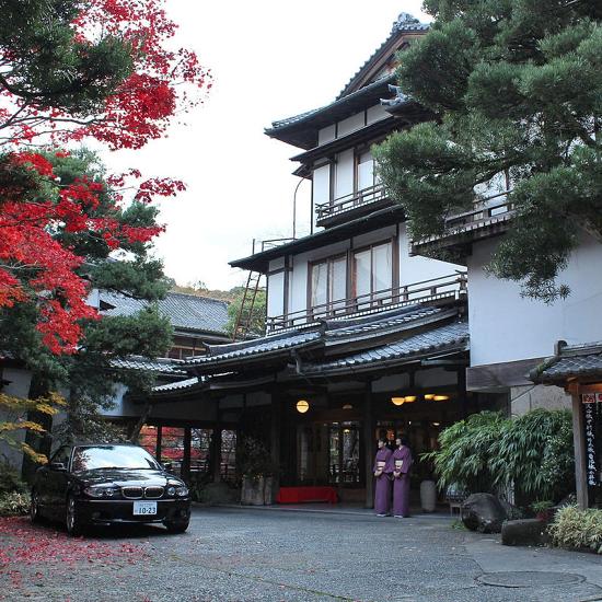 防外國客預約餐廳爽約 日本祭出預先扣款