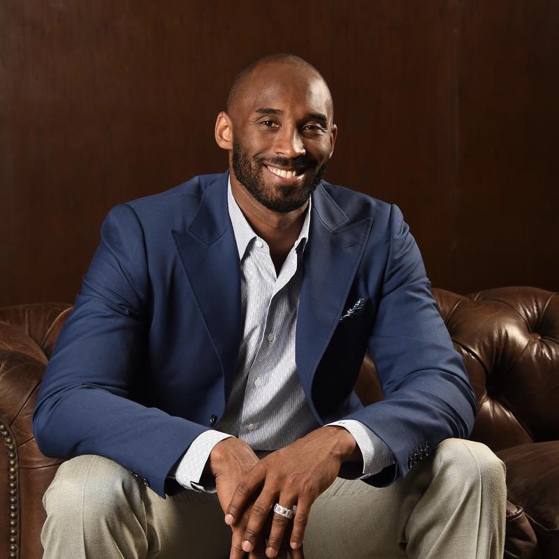 商業家Kobe!盤點五位成功轉型為生意人的NBA球員
