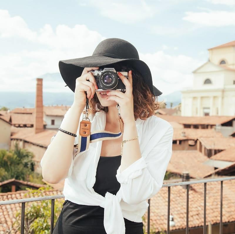 暑假旅遊注意這3點!38家「黑名單」旅行社曝光
