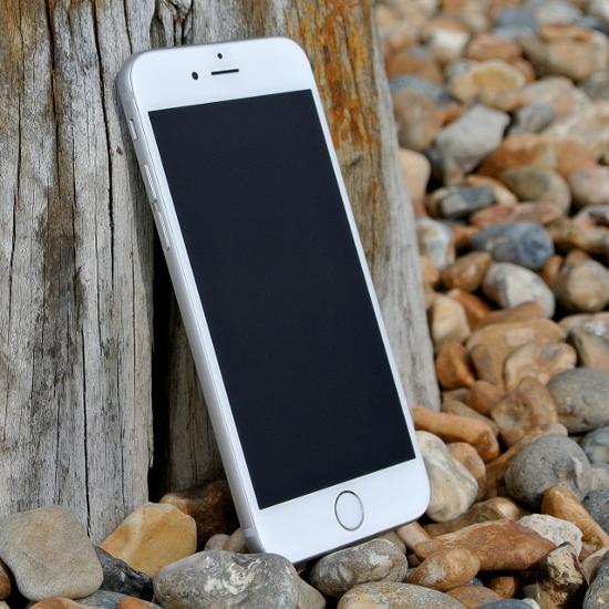 科技時代的傷害,電子垃圾都去哪兒了?