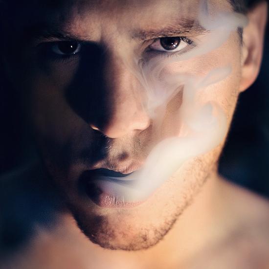 戒菸也來不及!DNA將影響下一代健康