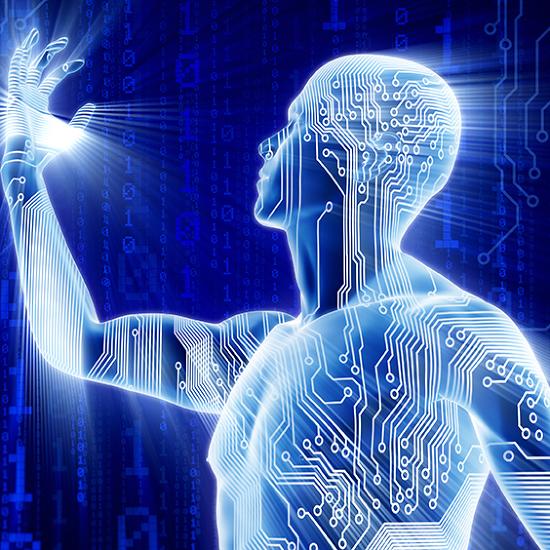 日本公司竟然任命AI為創意總監!