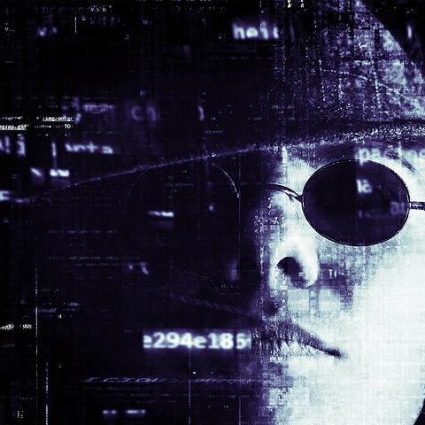 除了核彈威脅…北韓駭客培養所「121局」早盯上台灣!
