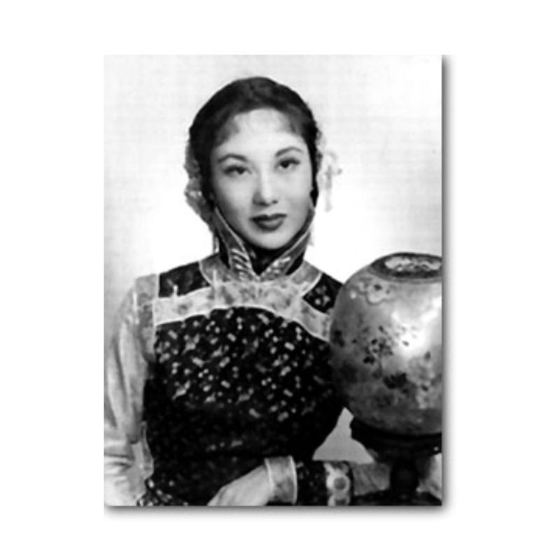 曾獲金馬52終身成就獎  「影壇常青樹」李麗華逝世享壽93歲
